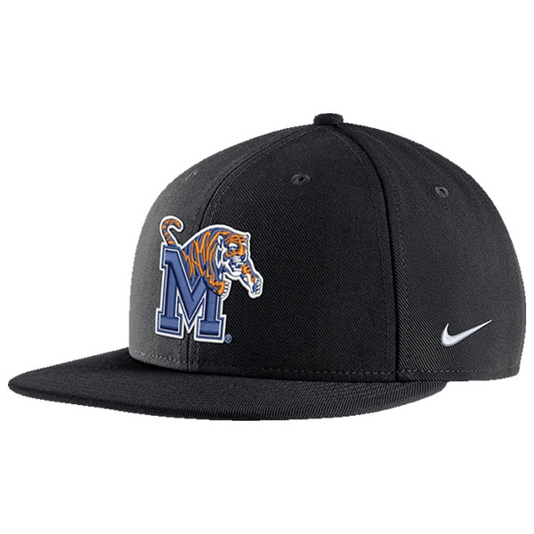 Nike Hats, Accessories & More
